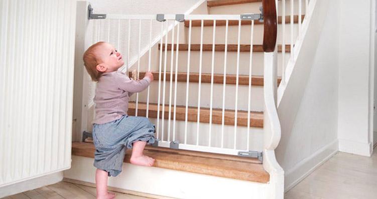 barngrind-trappa